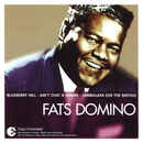 Essential/Fats Domino