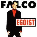 Egoist/Falco