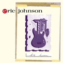 Ah Via Musicom/Eric Johnson