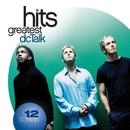 Greatest Hits/dc Talk