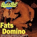 Legends Of Rock n' Roll/Fats Domino