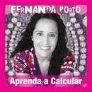Aprenda A Calcular/Fernanda Porto