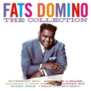 The Collection/Fats Domino
