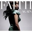 Again (Fooligan Mix)/Faith Evans