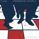 Progressive History XXX/Fluke