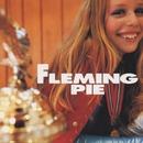 FLEMING PIE/Fleming Pie