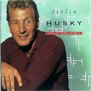 Capitol Collectors Series/Ferlin Husky