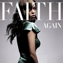 Again (Ghostface Killah Remix)/Faith Evans