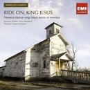 Ride On, King Jesus/Florence Quivar