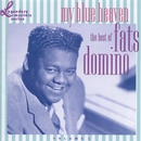 My Blue Heaven/Fats Domino