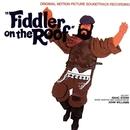 "Fiddler on The Roof/The Original Cast Of ""Fiddler On The Roof"""