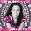 Auto-Retrato/Fernanda Porto