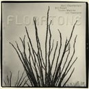 Floratone/Floratone