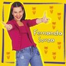 Fernanda Souza/Fernanda Souza