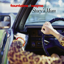 Stacy's Mom/Fountains Of Wayne