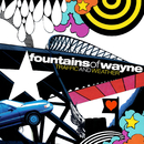 Traffic And Weather/Fountains Of Wayne