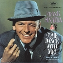 Come Dance With Me! (Remastered)/Frank Sinatra