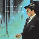 In The Wee Small Hours/Frank Sinatra