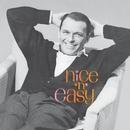 Nice 'N' Easy/Frank Sinatra