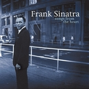 Romance: Songs From The Heart/Frank Sinatra
