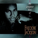 The Greatest Hits Of Freddie Jackson/Freddie Jackson