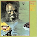 Woman Across The River/Freddie King