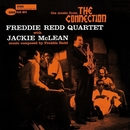 Music From The Connection (Reissue)/Freddie Redd