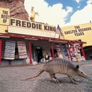 The Best Of Freddie King: The Shelter Years/Freddie King
