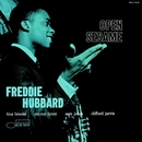 Open Sesame (The Rudy Van Gelder Edition)/Freddie Hubbard