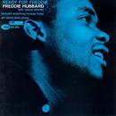 Ready For Freddie (Rudy Van Gelder Remaster Edition)/Freddie Hubbard