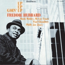 Goin' Up/Freddie Hubbard