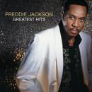 Greatest Hits/Freddie Jackson