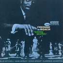 Good Move (Reissue)/Freddy Roach