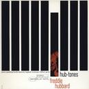 Hub-Tones/Freddie Hubbard
