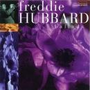 Ballads/Freddie Hubbard