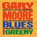 Blues For Greeny/Gary Moore