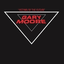 Victims Of The Future/Gary Moore