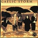 GAELIC STORM/Gaelic Storm