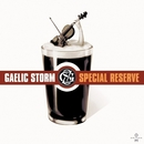 Special Reserve/Gaelic Storm
