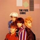Cubic/FUSE