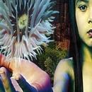 Lifeforms/Future Sound Of London