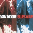 Blues Alive/Gary Moore