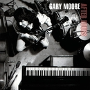 After Hours/Gary Moore
