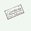 Three Sides Live/Genesis