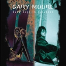 Dark Days In Paradise/Gary Moore