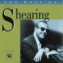 The Best Of George Shearing (1955-1960)/George Shearing