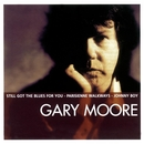 The Essential/Gary Moore