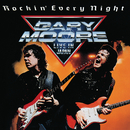 Rockin' Every Night (Gary Moore Live In Japan)/Gary Moore