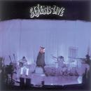 Live/Genesis