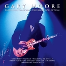 The Blues Collection/Gary Moore